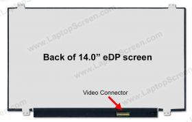 p/n B140HAN04.2 HW2A screen replacement