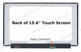p/n B156HAK02.0 HW4A screen replacement