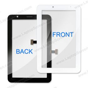 Samsung GALAXY TAB 2 7.0 GT-P3113 TABLET screen replacement
