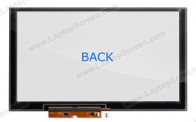 p/n FP-TPAYS214103E-04-H screen replacement