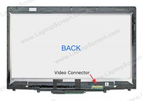 p/n LP140QH1(SP)(E1) screen replacement