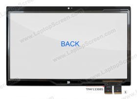 p/n FP-TPAY13308S-02X screen replacement