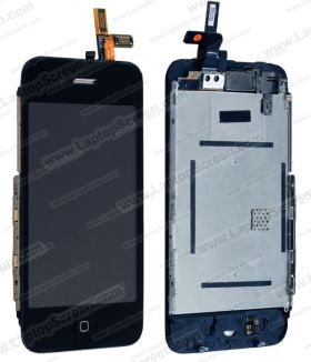 Apple IPHONE 3GS screen replacement