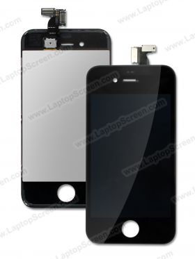 Apple IPHONE 4 CDMA screen replacement