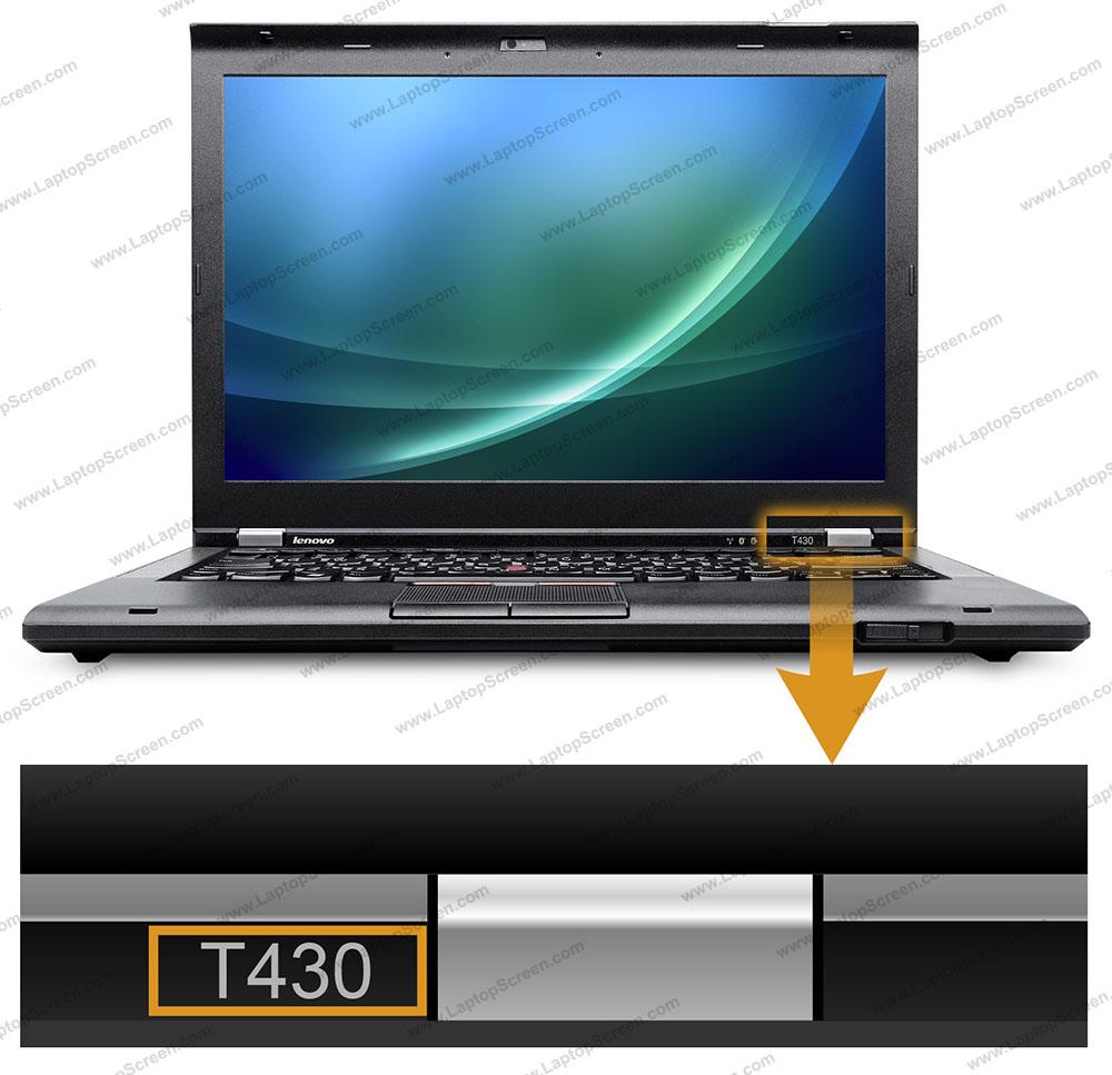 How to find Lenovo model | LaptopScreen com