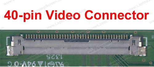 screen connector | laptopscreen.com  laptop screens